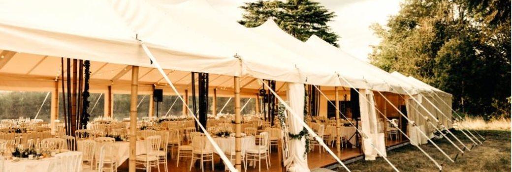 Mariage bohème en Pays de la Loire