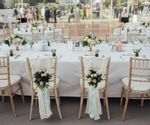 Atawa furniture rental for your events